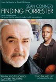 Finding_Forrester_Conal_Fowkes