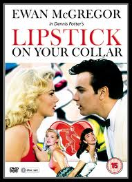 Lipstick_on_your_collar_Conal_Fowkes